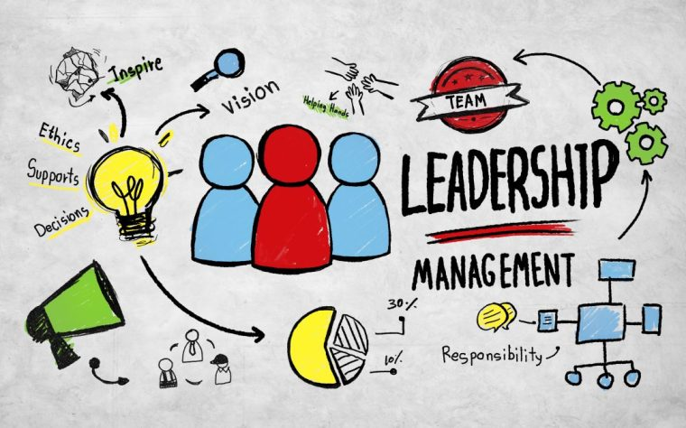 leadership-1v5d5d9-1080x674