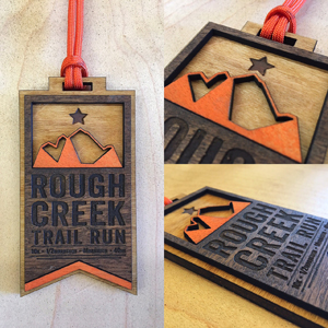 2017_RC_Finisher_Medal_300px